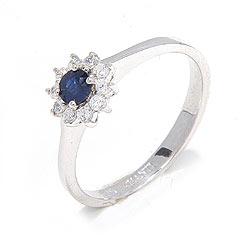 smykker til kvinder københavn